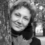 Ирина-Николаевна1-197x300