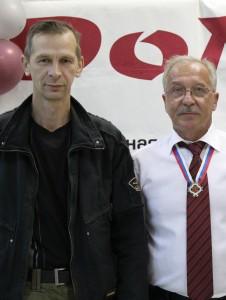 Кожедуб Александр