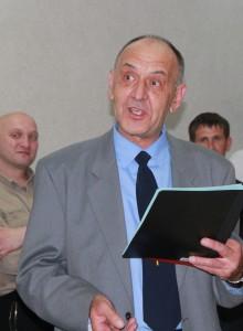 Мусатенко Роман